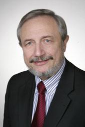 Hans-Günter Eilenberger