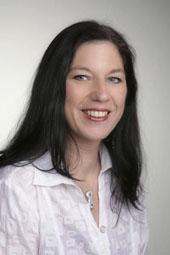 Stefanie Geier
