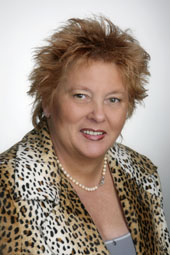 Doris Maute-Moosbrugger