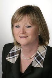 Doris Steinmetzer