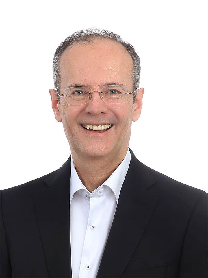 SPD Frechen_ Carsten Peters