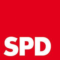 SPD Frechen
