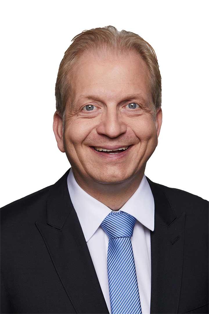 SPD Frechen_ Dr. Thomas Thielemann