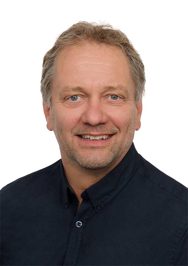 SPD Frechen_ Markus Schorn