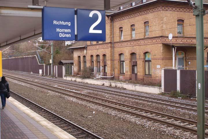 SPD-Frechen_Bahnhof_Königsdorf