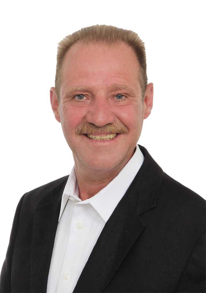 SPD Frechen_Gerhard Nothhelfer