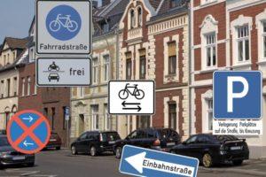 spd-frechen_fahrradstraßen